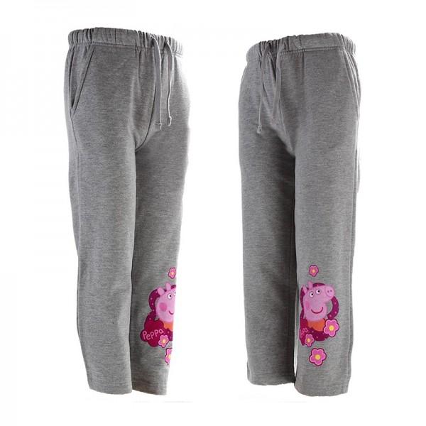 Παντελόνι - φόρμα γκρι 'PEPPA', PEPPA