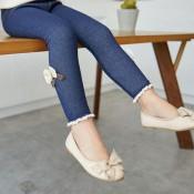Παντελόνια και κολάν