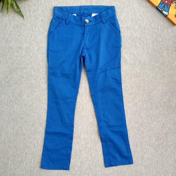 Παντελόνι, μπλε ανοιχτό