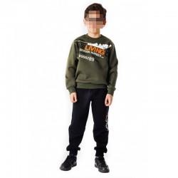Αγόρι 6-14 ετών